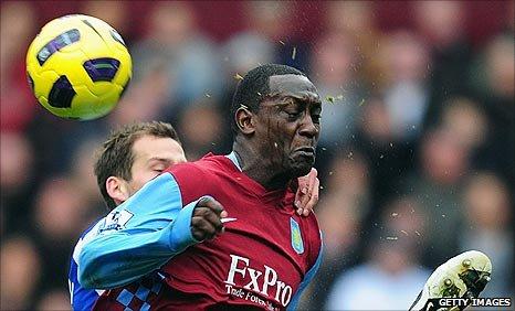 Bbc Football Liverpool Aston Villa