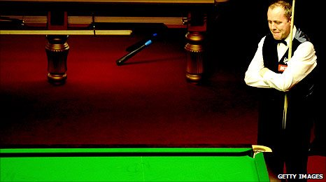 snooker hamm