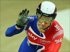 Jason Kenny