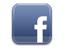 Join Newsnight on Facebook