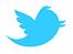 Follow Newsnight on Twitter