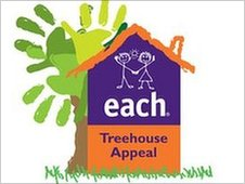 EACH Treehouse Appeal