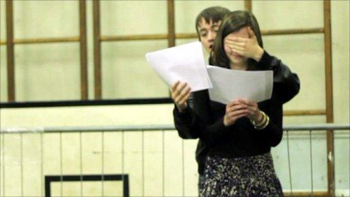Save Gwent Theatre film
