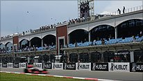 Turkish Grand Prix