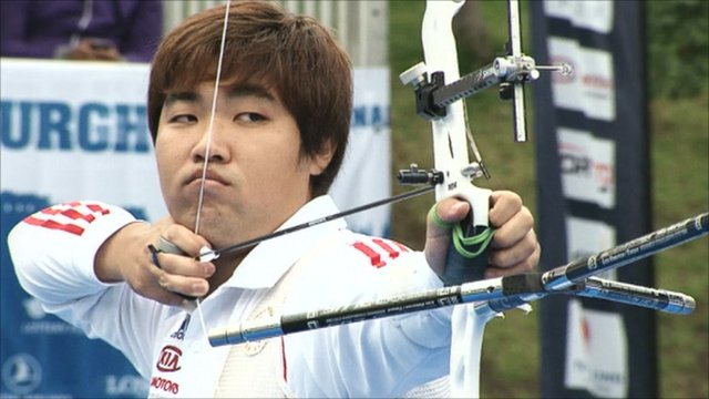 Im Dong-Hyun