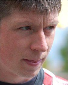 Dan Kneen