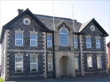 Tywyn Institute