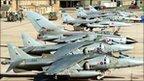RAF Leuchars