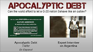 American Task Force Argentina website (screen grab)