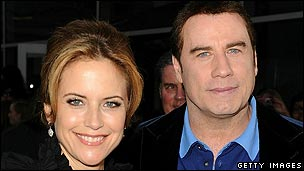 http://news.bbcimg.co.uk/media/images/50123000/jpg/_50123599_travolta1_bodygetty.jpg