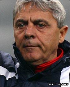 Sorin Cluj