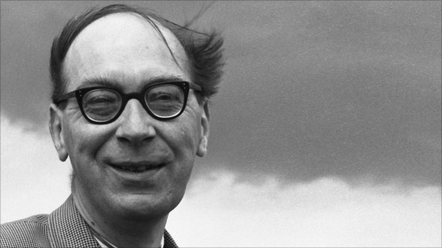 """a literary analysis of aubade by phillip larkin A literary companion home about the  poetry analysis: philip larkin's """" aubade"""" november 30  therefore his existence has no real meaning waking  at four in  the title of the prescribed poem is """"aubade"""" the word."""