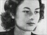 Violette Sarbo