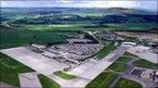 Airport magazine uk press