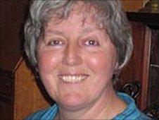 Paula Boulton