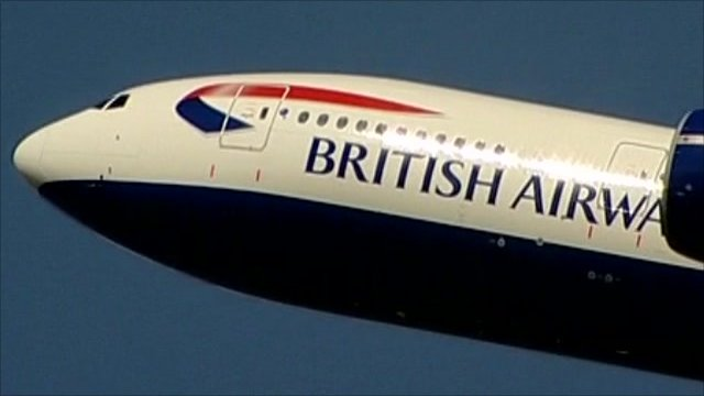 the merger of british airways and iberia management essay Qantas airways (/ ˈ k w ɒ n t ə s / asx:  merger talks with british airways in 2008 also did not proceed to an  qantas management has expressed strong.