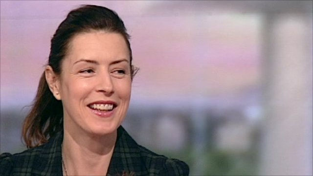 gina mckee wikipediagina mckee borgia, gina mckee actor, gina mckee interview, gina mckee photos, gina mckee forsyte saga, gina mckee wikipedia, gina mckee height, gina mckee the borgias, gina mckee imdb, gina mckee husband, gina mckee hot, gina mckee dj, gina mckee radio, gina mckee auf wiedersehen pet, gina mckee the mother, gina mckee family, gina mckee lewis, gina mckee movies
