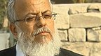 Rabbi Eli Lehiani