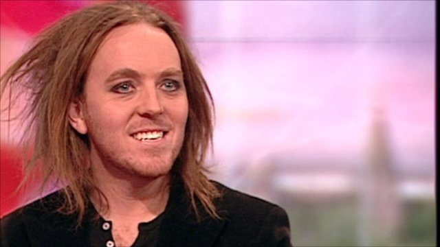 tim minchin so long