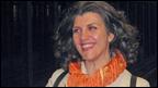 Annamaria Mignano