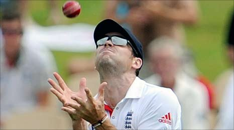 how to look after a cricket ball