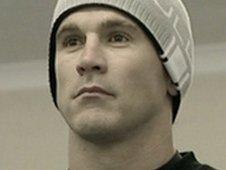 Shaun Berrigan