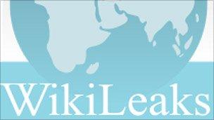 Wikileaks given data on Swiss bank accounts