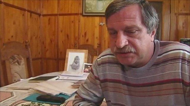 Andrei Zatuliveter