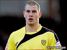 James Collins