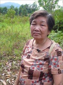 Chong Ying