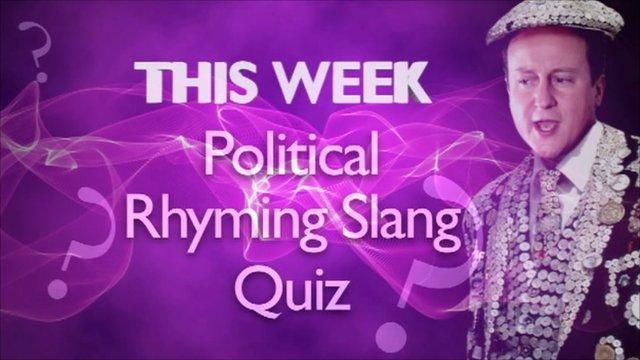 This Week quiz graphic