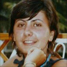 Mihaela Otto