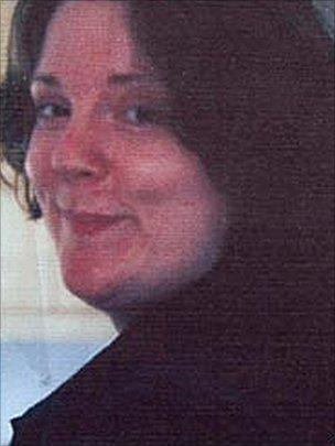 Elizabeth Daplyn