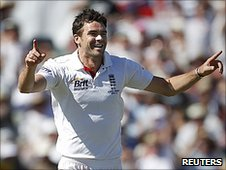 50452747 010859520 1 - All About Ashes 2010 - 3rd Test (Aus Win)