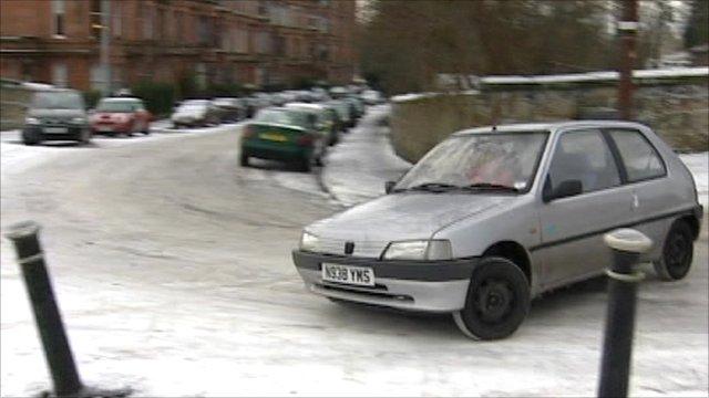source http://news.bbcimg.co.uk/media/images/50464000/jpg/_50464832_jex_903510_de27-1.jpg