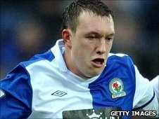 The highly rated Phil Jones is set to miss most of the remainder of the season