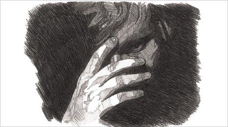 Ed Sheeran artwork