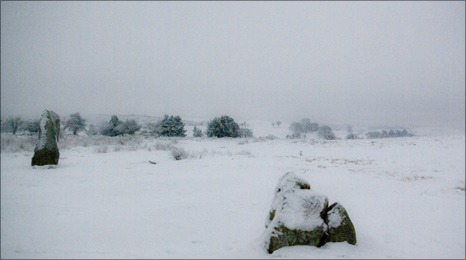 weather weatherreliable weather amp of 2014 Winter Weather Forecast