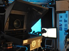 The Telegraph video suite
