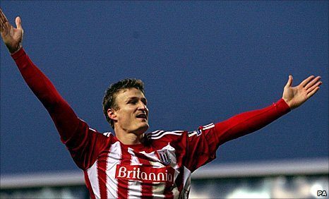Robert Huth