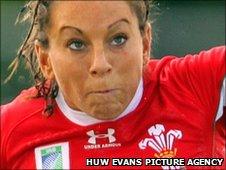 Non Evans