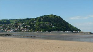 Minehead