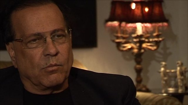 Salman Taseer
