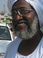 Abu Obida Korak