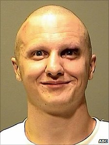 Jared Loughner