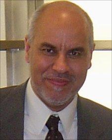 Mohamed Zorig