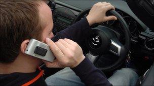Mobile phone jammer Newry - mobile phone jammer horsham