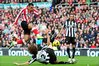 Coloccini tackles Elmohamady