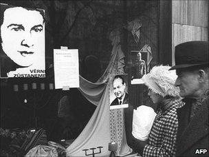1969 file picture