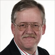 Roger Helmer
